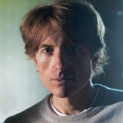 Nicolas Godin - Compositeur