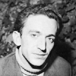 André Schwarz-Bart - Auteur
