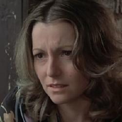 Barbara Eda-Young - Actrice