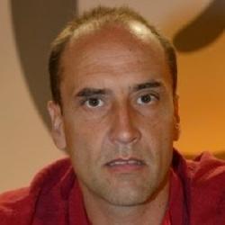Leonardo Fasoli - Scénariste