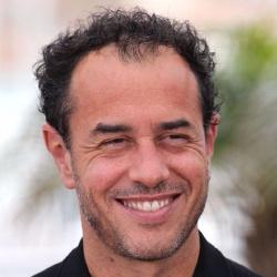 Matteo Garrone - Réalisateur, Scénariste