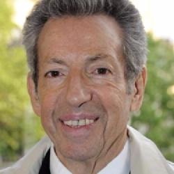 Michel Creton - Acteur