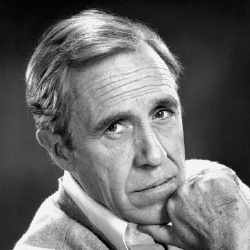 Jason Robards - Acteur