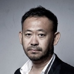 Jiang Wu - Acteur