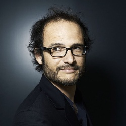 Thomas Lilti - Invité