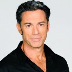 Gérard Vives - Acteur