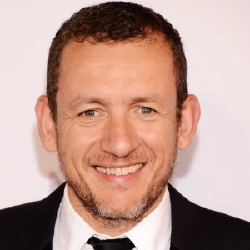 Dany Boon - Producteur