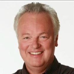 Kevin McNulty - Acteur