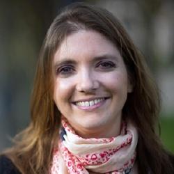 Aurore Bergé - Invitée