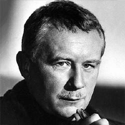 Helmut Käutner - Scénariste, Réalisateur