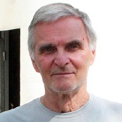 Juhani Niemelä - Acteur