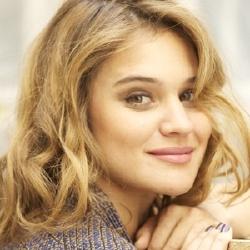 Marie Denarnaud - Actrice