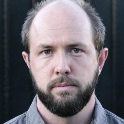 Eric Lange - Réalisateur