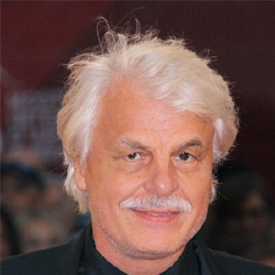 Michele Placido - Réalisateur, Acteur