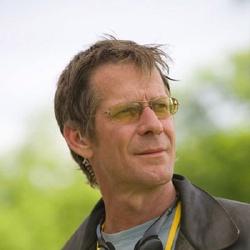James Alan Hensz - Réalisateur