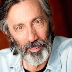 Frank Collison - Acteur