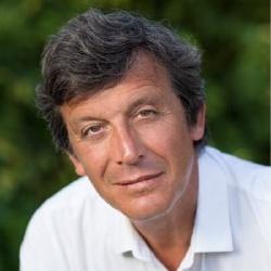 David Assouline - Invité