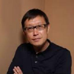 Andrew Lau - Acteur