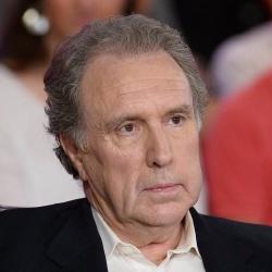 Philippe Magnan - Acteur