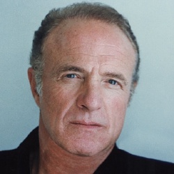 James Caan - Acteur