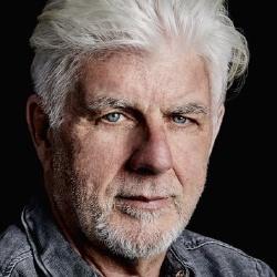 Michael McDonald - Réalisateur