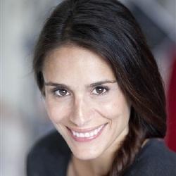 Diane Robert - Actrice