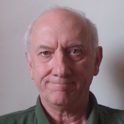 Christian Pereira - Acteur