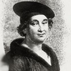 François Villon - Poète