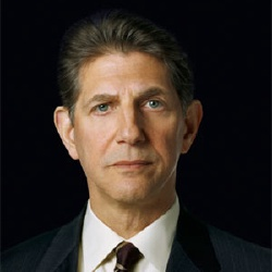 Peter Coyote - Acteur