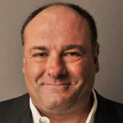 James Gandolfini - Acteur