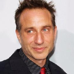 Jesse Peretz - Réalisateur
