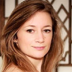 Sabine Devieilhe - Soliste