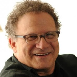 Albert Brooks - Acteur