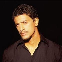 Saïd Taghmaoui - Acteur