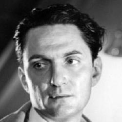 Léo Lapara - Acteur