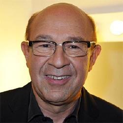 Jacques Pessis - Réalisateur