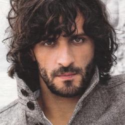 David Kammenos - Acteur