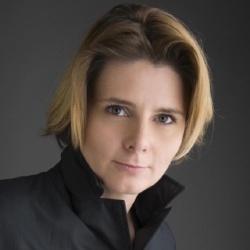 Caroline Fourest - Invitée