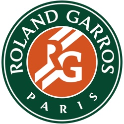 Roland-Garros - Evènement
