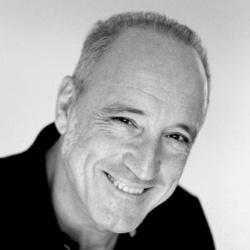 Roberto Alvarez - Acteur