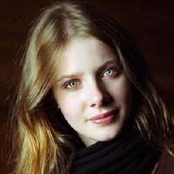 Rachel Hurd-Wood - Actrice