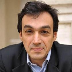 Philippe Haïm - Réalisateur