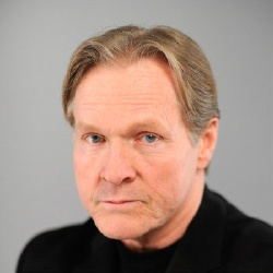 William Sadler - Acteur