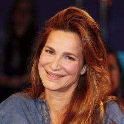 Alexandra Kamp-Groeneveld - Actrice