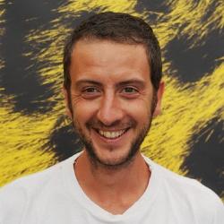 Bruno Forzani - Scénariste, Réalisateur