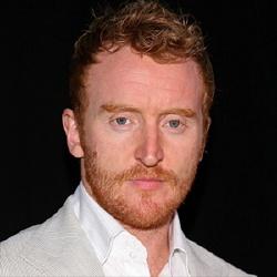 Tony Curran - Acteur
