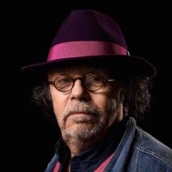 Jean-Michel Ribes - Réalisateur, Scénariste