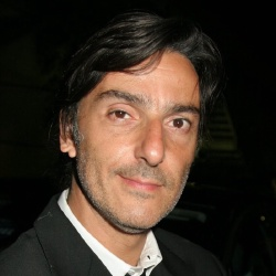 Yvan Attal - Réalisateur, Scénariste