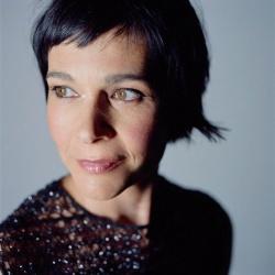 Sandrine Piau - Interprète