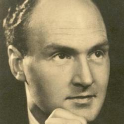 Maurice Denham - Acteur